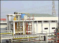 chemical plants manufacturer india, caustic soda plants manufacturer