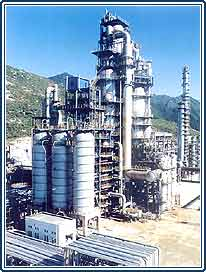 air conditioning plants manufacturers, effluent water treatment plants india, indian air conditioning plants