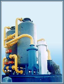 low pressure nitrogen dryer, nitrogen dryer suppliers