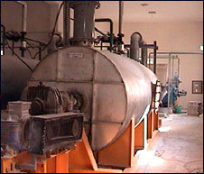 calcium hydroxide plant india, precipitated calcium carbonate plant india, calcium hydroxide plant from india