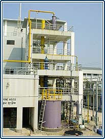 chlorine plants, caustic soda and chlorine plant, indian caustic soda plants, indian chlorine plants
