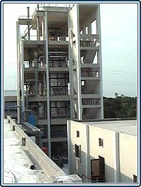 indian precipitated calcium carbonate plant, calcium hydroxide plant manufacturers, indian calcium carbonate plant